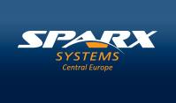 Spark System